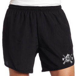 Dog Company PT Shorts Thumbnail