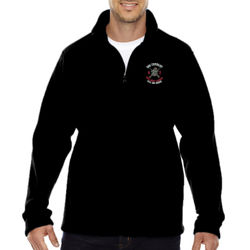 Dog Company Journey Fleece Jacket Thumbnail